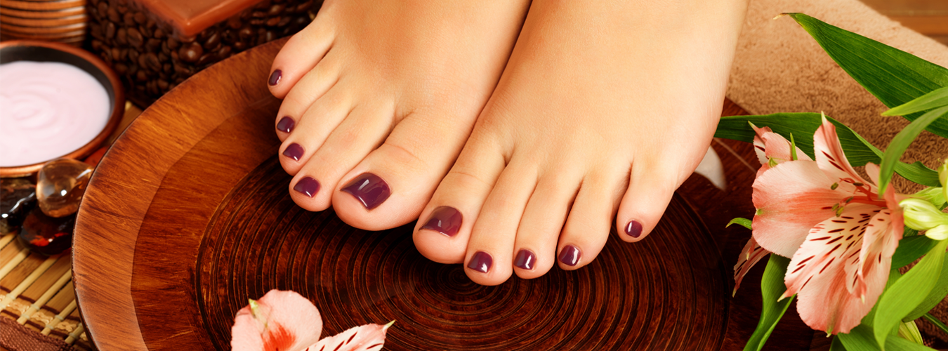 Aroma Nail Spa - The best nail salon in Durango Edna Plaza The Lakes Las Vegas, NV 89117