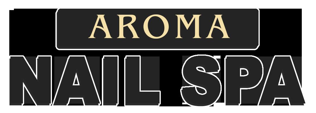 Aroma Nail Spa - 5 Tips for stronger nails  - nail salon 89117
